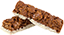 Breakfast Bars image