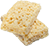 Rice Snacks image